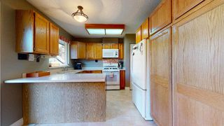 "Photo 6: 2363 THE Boulevard in Squamish: Garibaldi Highlands House for sale in ""GARIBALDI HIGHLANDS"" : MLS®# R2438264"
