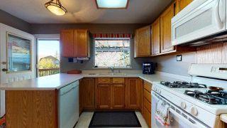 "Photo 7: 2363 THE Boulevard in Squamish: Garibaldi Highlands House for sale in ""GARIBALDI HIGHLANDS"" : MLS®# R2438264"