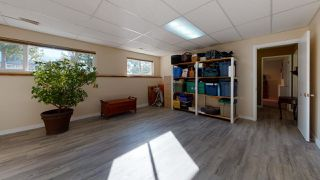 "Photo 9: 2363 THE Boulevard in Squamish: Garibaldi Highlands House for sale in ""GARIBALDI HIGHLANDS"" : MLS®# R2438264"