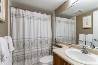 Photo 16: 902-2225 Holdom Ave in Burnaby: Condo for sale (Burnaby North)  : MLS®# R2463125