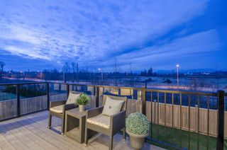 Photo 9: 16683 31B Avenue in Surrey: Grandview Surrey House for sale (South Surrey White Rock)  : MLS®# R2441984
