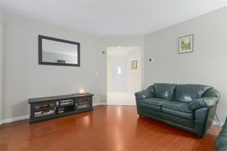 "Photo 10: 61 758 RIVERSIDE Drive in Port Coquitlam: Riverwood Townhouse for sale in ""RIVERLANE ESTATES"" : MLS®# R2444396"
