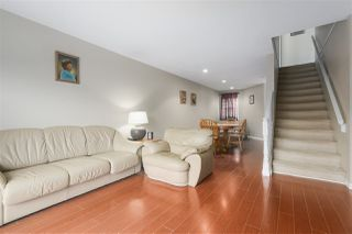 "Photo 6: 61 758 RIVERSIDE Drive in Port Coquitlam: Riverwood Townhouse for sale in ""RIVERLANE ESTATES"" : MLS®# R2444396"