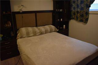 Photo 18: 8239 7 Street SW in Calgary: Kingsland Detached for sale : MLS®# C4291049