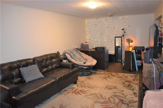 Photo 16: 8239 7 Street SW in Calgary: Kingsland Detached for sale : MLS®# C4291049