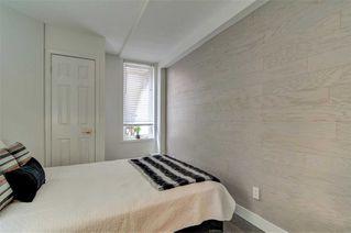 Photo 21: 505 27 Canniff Street in Toronto: Niagara Condo for sale (Toronto C01)  : MLS®# C4746219
