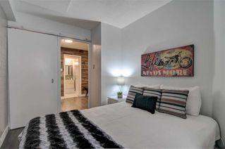 Photo 20: 505 27 Canniff Street in Toronto: Niagara Condo for sale (Toronto C01)  : MLS®# C4746219