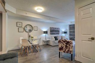 Photo 10: 505 27 Canniff Street in Toronto: Niagara Condo for sale (Toronto C01)  : MLS®# C4746219