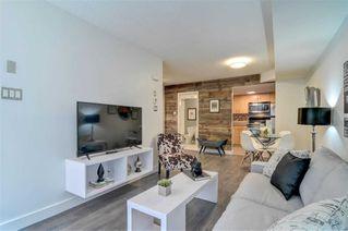 Photo 7: 505 27 Canniff Street in Toronto: Niagara Condo for sale (Toronto C01)  : MLS®# C4746219