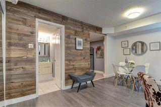 Photo 14: 505 27 Canniff Street in Toronto: Niagara Condo for sale (Toronto C01)  : MLS®# C4746219