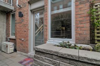 Photo 23: 505 27 Canniff Street in Toronto: Niagara Condo for sale (Toronto C01)  : MLS®# C4746219