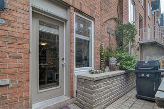 Photo 24: 505 27 Canniff Street in Toronto: Niagara Condo for sale (Toronto C01)  : MLS®# C4746219