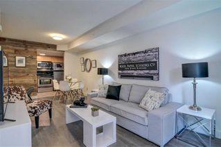 Photo 5: 505 27 Canniff Street in Toronto: Niagara Condo for sale (Toronto C01)  : MLS®# C4746219