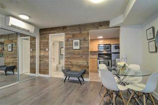 Photo 13: 505 27 Canniff Street in Toronto: Niagara Condo for sale (Toronto C01)  : MLS®# C4746219