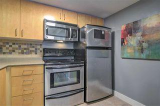 Photo 17: 505 27 Canniff Street in Toronto: Niagara Condo for sale (Toronto C01)  : MLS®# C4746219