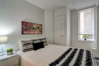 Photo 19: 505 27 Canniff Street in Toronto: Niagara Condo for sale (Toronto C01)  : MLS®# C4746219