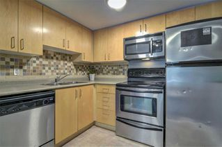 Photo 16: 505 27 Canniff Street in Toronto: Niagara Condo for sale (Toronto C01)  : MLS®# C4746219