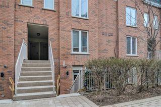 Photo 28: 505 27 Canniff Street in Toronto: Niagara Condo for sale (Toronto C01)  : MLS®# C4746219
