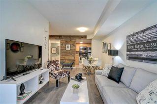 Photo 6: 505 27 Canniff Street in Toronto: Niagara Condo for sale (Toronto C01)  : MLS®# C4746219