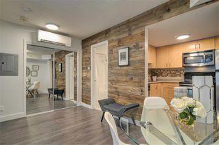 Photo 15: 505 27 Canniff Street in Toronto: Niagara Condo for sale (Toronto C01)  : MLS®# C4746219