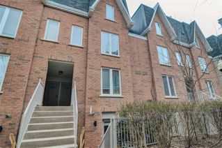 Photo 30: 505 27 Canniff Street in Toronto: Niagara Condo for sale (Toronto C01)  : MLS®# C4746219