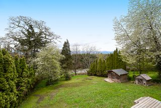 Photo 50: 4653 McQuillan Rd in COURTENAY: CV Courtenay East House for sale (Comox Valley)  : MLS®# 838290