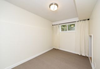 Photo 30: 4653 McQuillan Rd in COURTENAY: CV Courtenay East House for sale (Comox Valley)  : MLS®# 838290