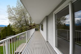 Photo 51: 4653 McQuillan Rd in COURTENAY: CV Courtenay East House for sale (Comox Valley)  : MLS®# 838290