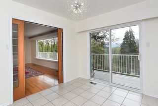 Photo 5: 4653 McQuillan Rd in COURTENAY: CV Courtenay East House for sale (Comox Valley)  : MLS®# 838290
