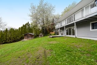 Photo 47: 4653 McQuillan Rd in COURTENAY: CV Courtenay East House for sale (Comox Valley)  : MLS®# 838290