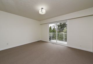 Photo 16: 4653 McQuillan Rd in COURTENAY: CV Courtenay East House for sale (Comox Valley)  : MLS®# 838290