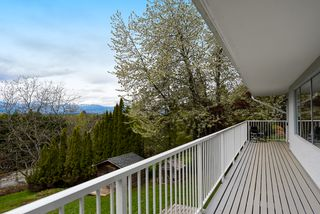 Photo 52: 4653 McQuillan Rd in COURTENAY: CV Courtenay East House for sale (Comox Valley)  : MLS®# 838290