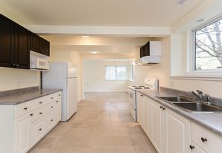 Photo 39: 4653 McQuillan Rd in COURTENAY: CV Courtenay East House for sale (Comox Valley)  : MLS®# 838290