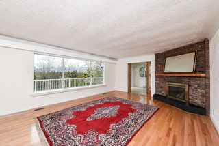 Photo 4: 4653 McQuillan Rd in COURTENAY: CV Courtenay East House for sale (Comox Valley)  : MLS®# 838290