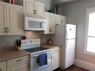 Photo 8: 652 College Avenue in Winnipeg: Residential for sale (4A)  : MLS®# 202012951