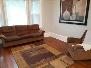 Photo 4: 652 College Avenue in Winnipeg: Residential for sale (4A)  : MLS®# 202012951