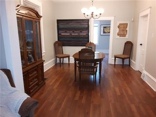 Photo 5: 652 College Avenue in Winnipeg: Residential for sale (4A)  : MLS®# 202012951