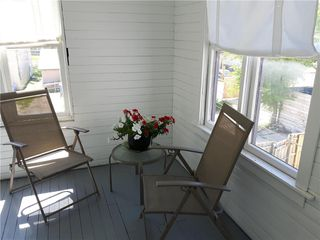 Photo 12: 652 College Avenue in Winnipeg: Residential for sale (4A)  : MLS®# 202012951