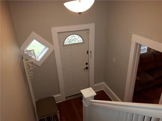 Photo 3: 652 College Avenue in Winnipeg: Residential for sale (4A)  : MLS®# 202012951