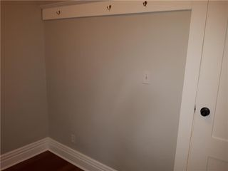 Photo 15: 652 College Avenue in Winnipeg: Residential for sale (4A)  : MLS®# 202012951