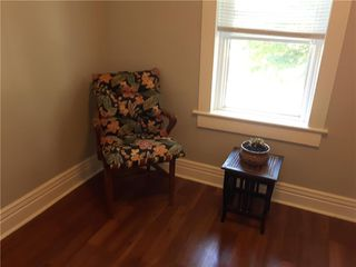 Photo 13: 652 College Avenue in Winnipeg: Residential for sale (4A)  : MLS®# 202012951