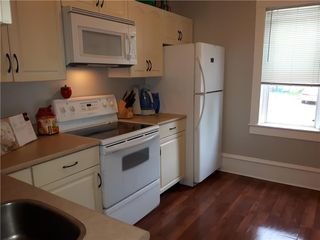 Photo 7: 652 College Avenue in Winnipeg: Residential for sale (4A)  : MLS®# 202012951