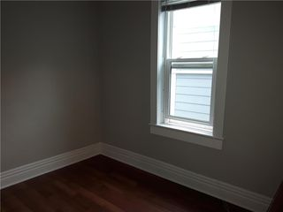 Photo 14: 652 College Avenue in Winnipeg: Residential for sale (4A)  : MLS®# 202012951