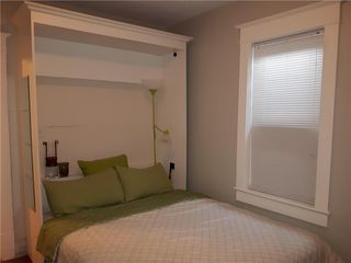 Photo 11: 652 College Avenue in Winnipeg: Residential for sale (4A)  : MLS®# 202012951
