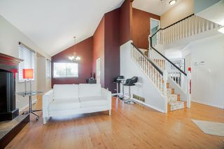 Photo 7: 15377 110A AVENUE in Surrey: Fraser Heights House for sale (North Surrey)  : MLS®# R2457887
