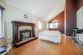 Photo 6: 15377 110A AVENUE in Surrey: Fraser Heights House for sale (North Surrey)  : MLS®# R2457887