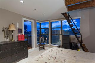 "Photo 15: 504 305 LONSDALE Avenue in North Vancouver: Lower Lonsdale Condo for sale in ""THE MET"" : MLS®# R2463940"