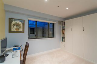 "Photo 18: 504 305 LONSDALE Avenue in North Vancouver: Lower Lonsdale Condo for sale in ""THE MET"" : MLS®# R2463940"