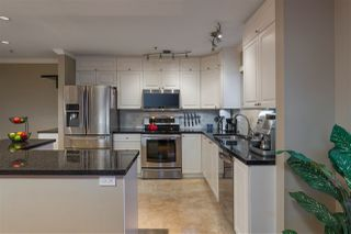 "Photo 5: 504 305 LONSDALE Avenue in North Vancouver: Lower Lonsdale Condo for sale in ""THE MET"" : MLS®# R2463940"