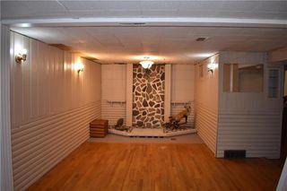 Photo 9: 432 Queen Street in Winnipeg: St James Residential for sale (5E)  : MLS®# 202014070